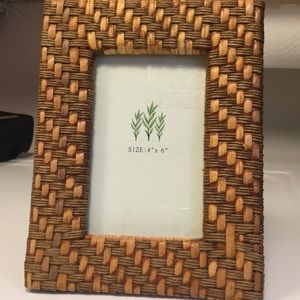 """Other - 4""""x6"""" frame"""